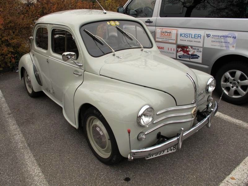 renault 4cv cars news videos images websites wiki lookingthis com. Black Bedroom Furniture Sets. Home Design Ideas